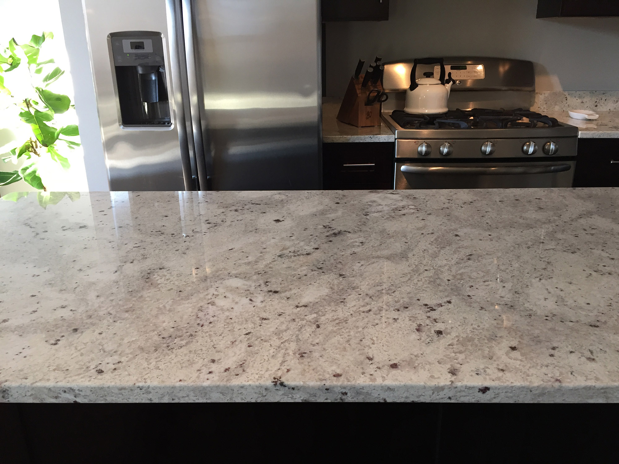 soapstone kitchen remodeling river white granite countertops - stone city ...