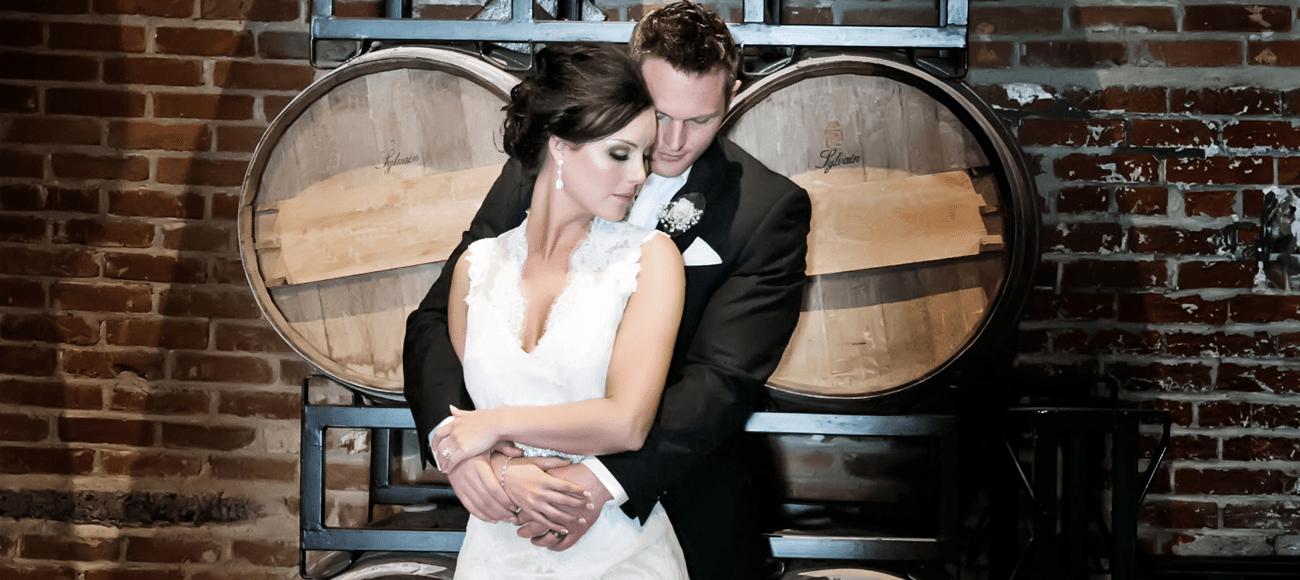 banquet-bridal-6