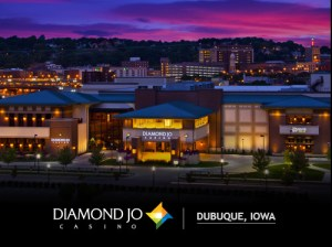 Diamond Jo Casino