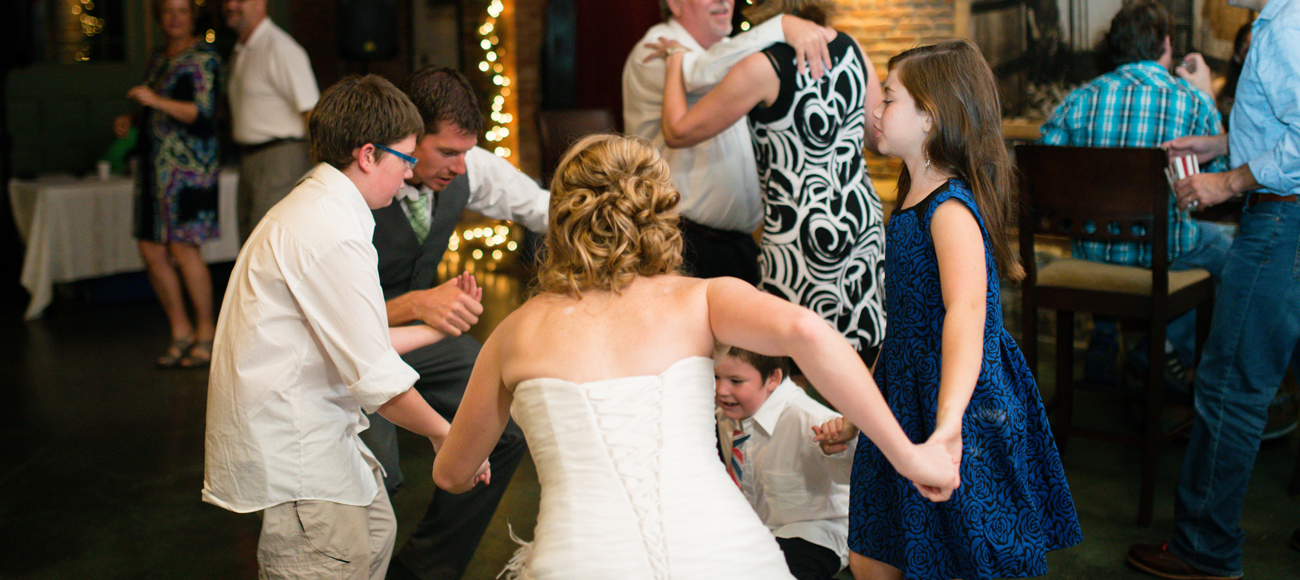 View More: http://everlastinglovephotography.pass.us/jim-heather