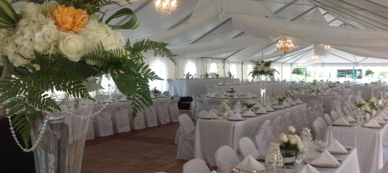 banquet-bridal-8