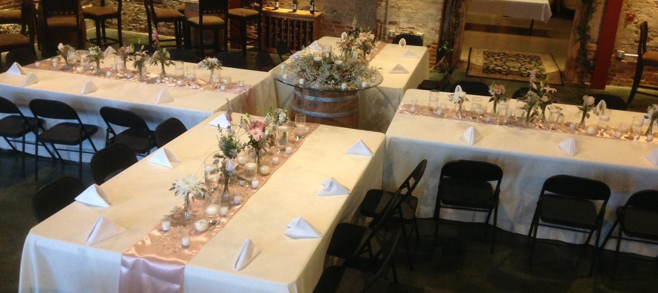 banquet-bridal-9