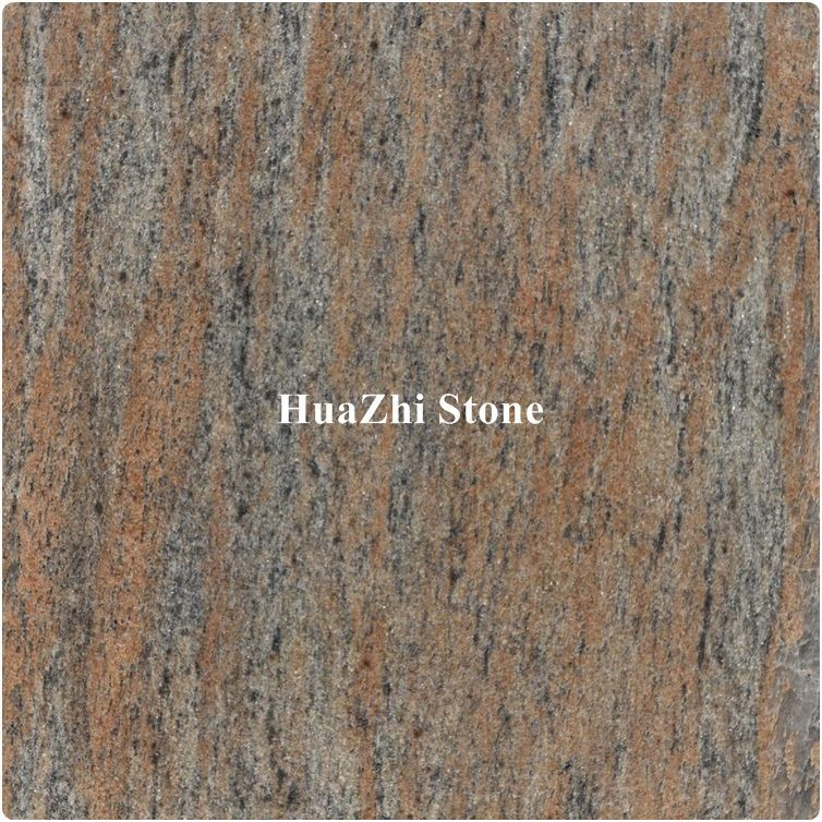 best granite colors for living room india modern decor ideas price new stone raw silk pink floor tiles