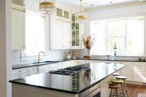 granite countertops knoxville tn