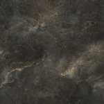 porcelain countertops knoxville
