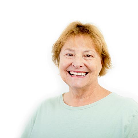 <strong>Deborah Horne,</strong><br /> Director of Stewardship<br /> <em>Stewardship</em>