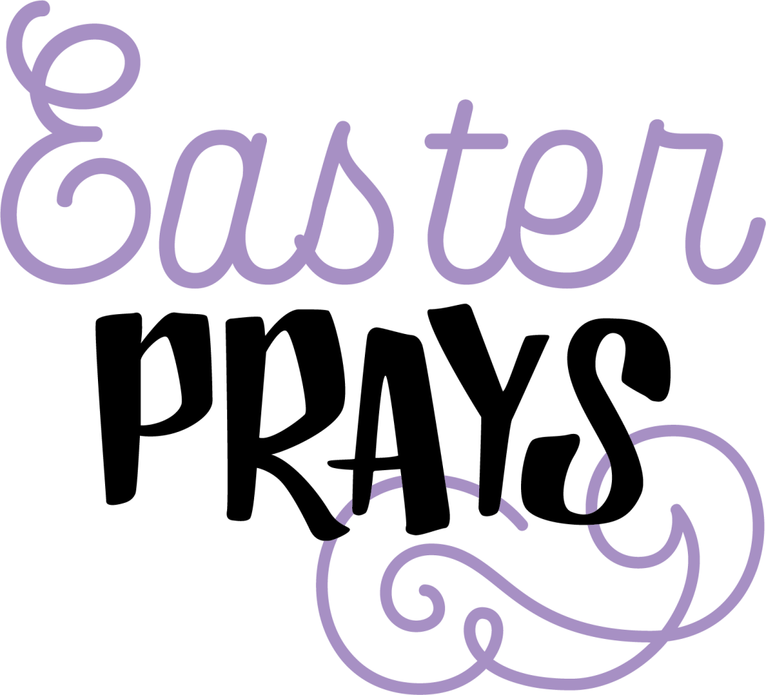 Holiday Prays