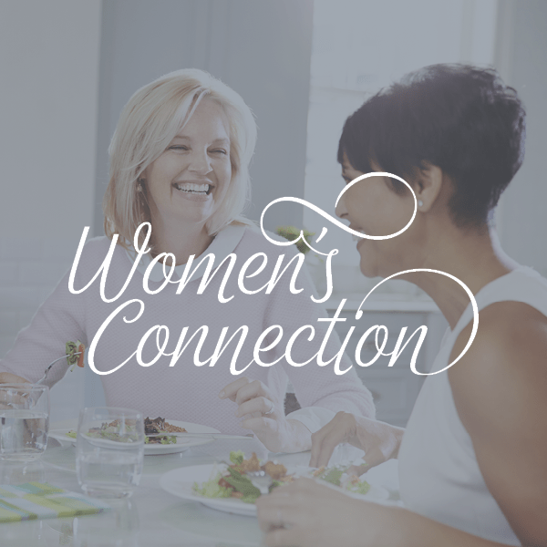 Women's Connection