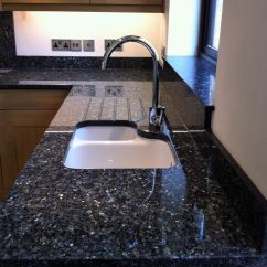 Blue Pearl Granite Kitchen Corner Shelving Unit Available At Unbeatable Prices Stone