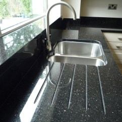 Order Kitchen Cabinets Online Paula Deen Table Star Galaxy Granite Available At Unbeatable Prices Only ...