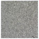 Zen Gray Granite Pavers Stone Curators