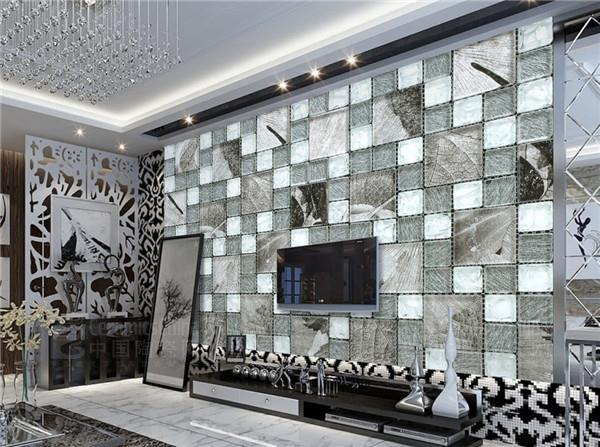 What is The Best Glue For Mosaic Tiles When paving tiles