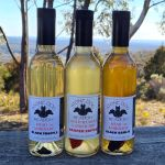 Mead or Marinade PAck