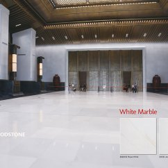 Granite Kitchens Ready To Assemble Kitchen Cabinets White Marble(白色大理石)_stone Encyclopedia