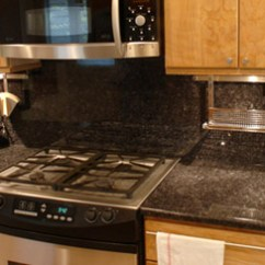 Kitchen Design Naperville Cost Of Remodel Stone Experts Marble And Granite Countertops Skokie Quartz ...