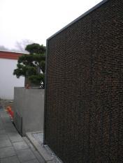 Mur noyaux peche (1)