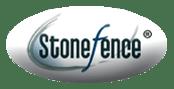 Stonefence Logo