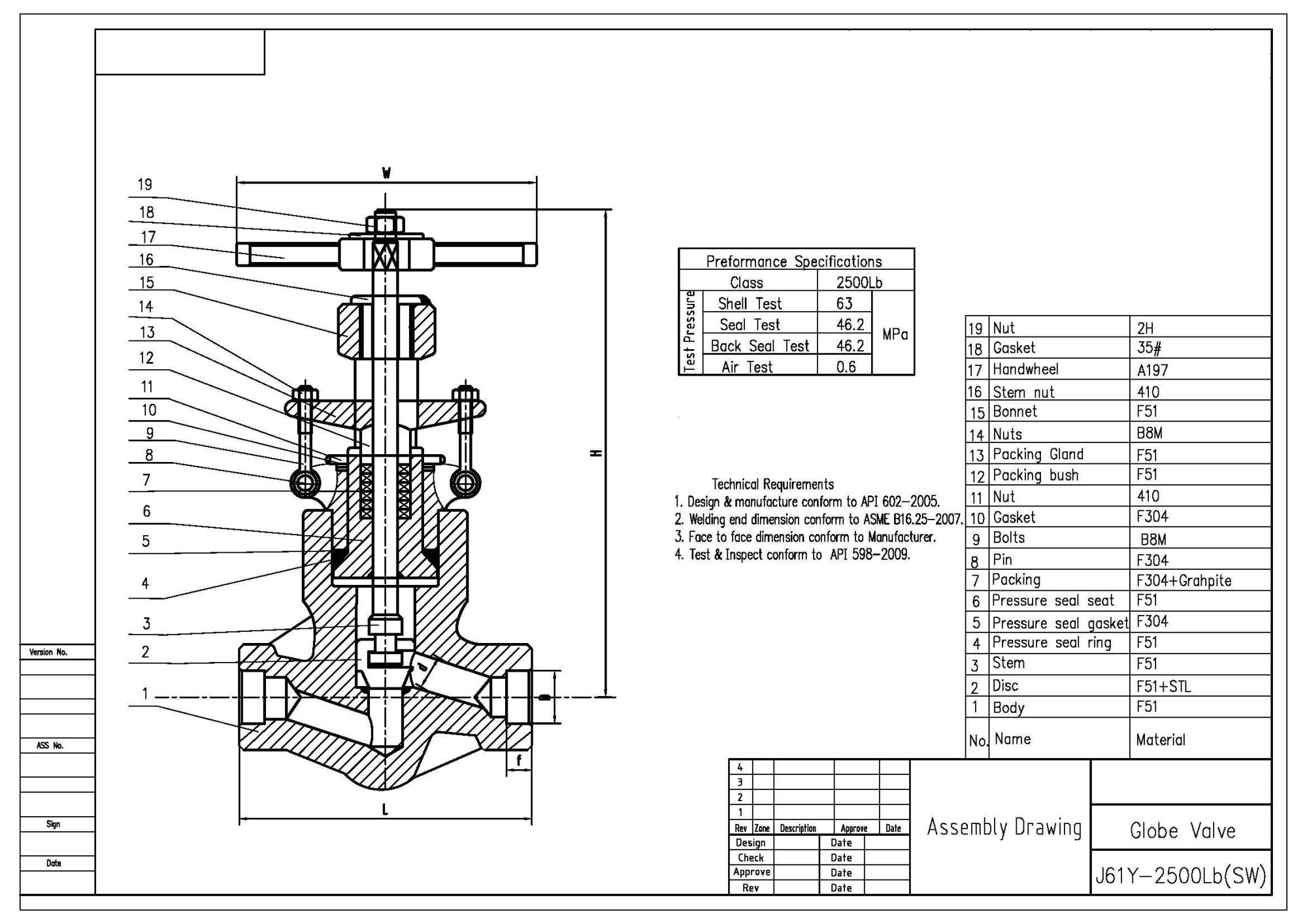 hight resolution of alfa 147 fuse box diagram alfa auto fuse box diagram alfa romeo spider veloce wiring 225
