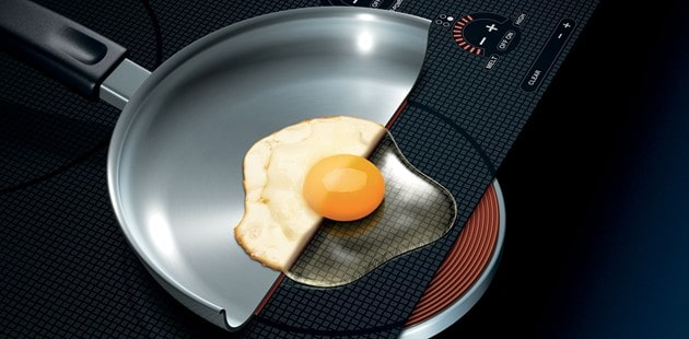 The 6 Best and Tested Induction Cookware Sets in 2019