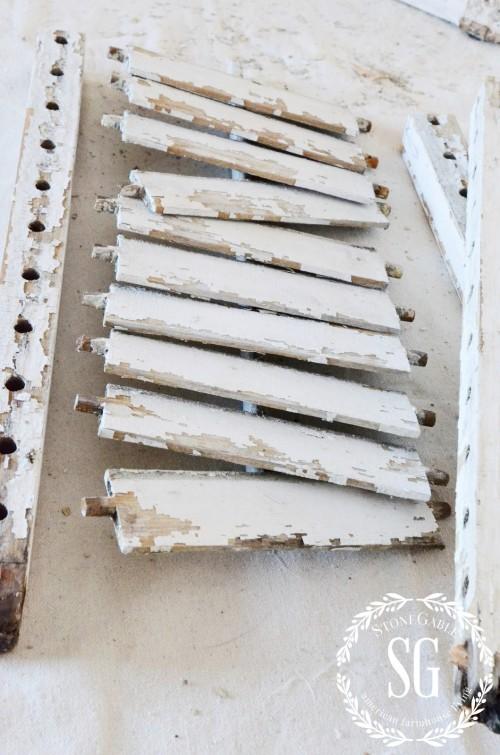 SHUTTER LOVE- USING SHUTTERS AS DECOR- resizing shutters-stonegaleblog.oom