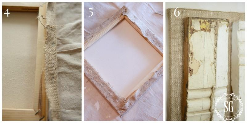 ARCHITECTURAL-ART-DIY-architectural elements- instructions 4-6-stonegableblog