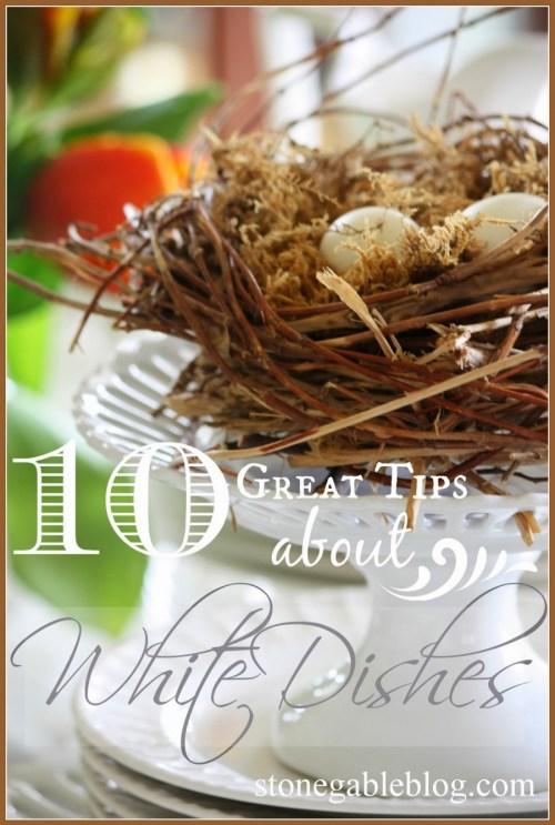 White+Dishes+Title+Page-stonegableblog.com_1