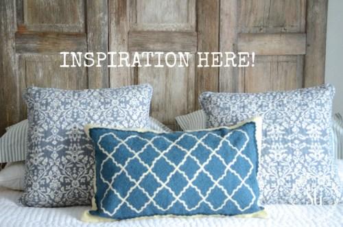FINDING INSPIRATION-shutter inspiration-stonegableblog.com