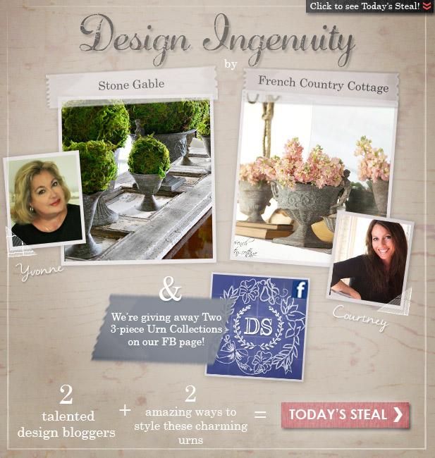 July-8-design_ingenuity