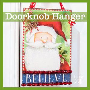 10-Minute-Decorating-Christmas-Door-Hanger