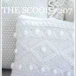 THE SCOOP 207