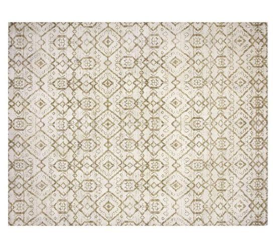 axel-printed-indoor-outdoor-rug-neutral-o