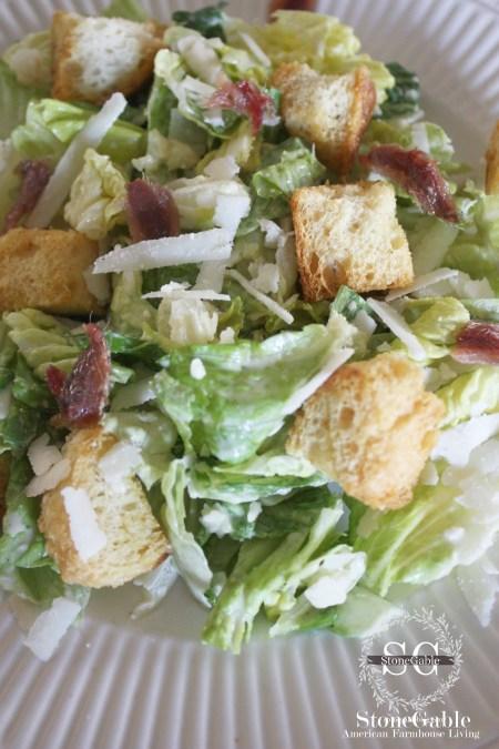 caesar-salad-stonegableblog-com