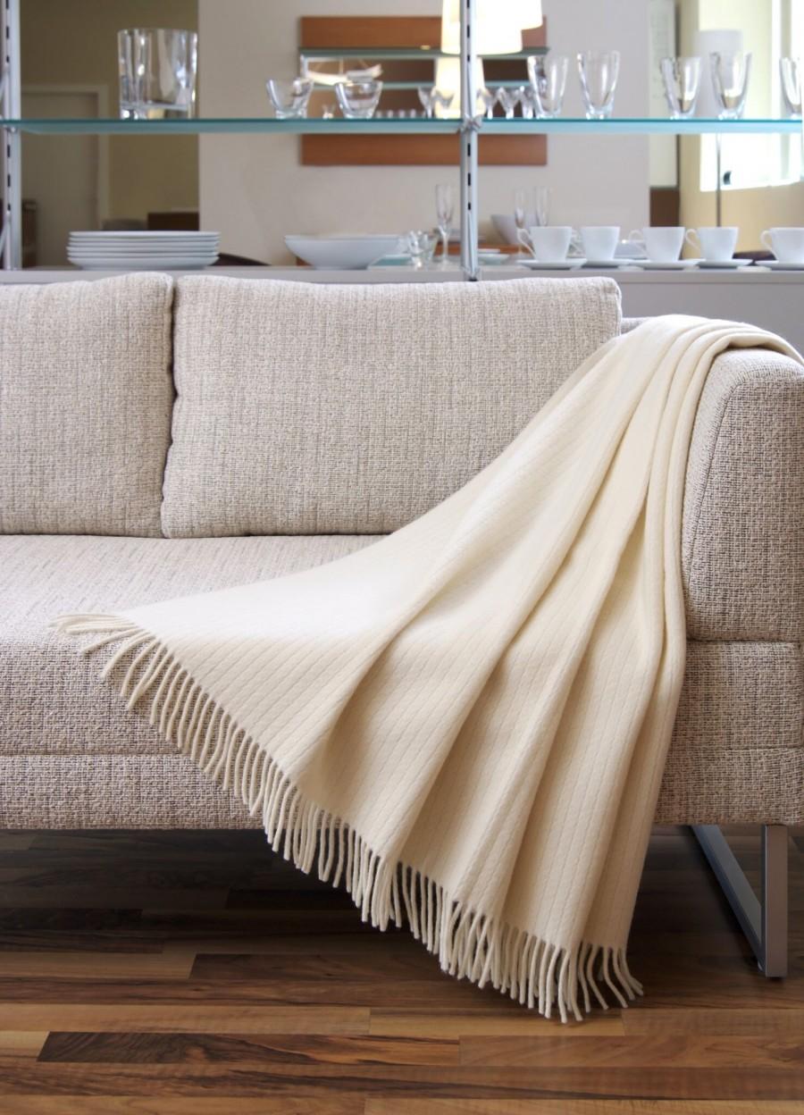 2018 decor sneak peek stonegable. Black Bedroom Furniture Sets. Home Design Ideas