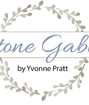 WELCOME TO THE NEW STONEGABLE