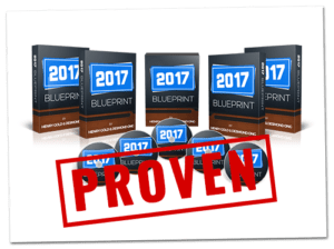 2017 Marketing Blueprint Review – 3 EASY STEPS AND FREE BONUSES: Copy – N – Paste The Blueprint to Earn $100, $300, $500, $1000, 43.500 and Up to $25.000 From Every Lead You Receive For Your Business, NO Traffic, NO Technical Skills, and NO Experience Necessary