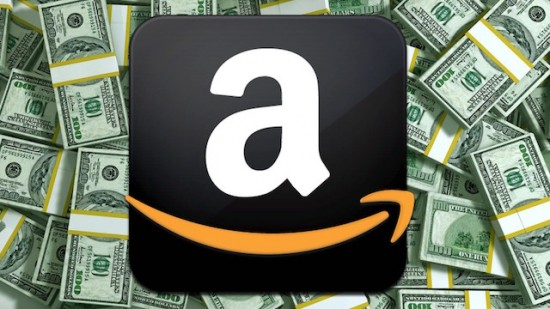 The Best Way To Increase Income At Amazon