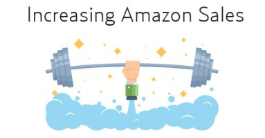 The Best Way To Increase Income At AmazonThe Best Way To Increase Income At Amazon
