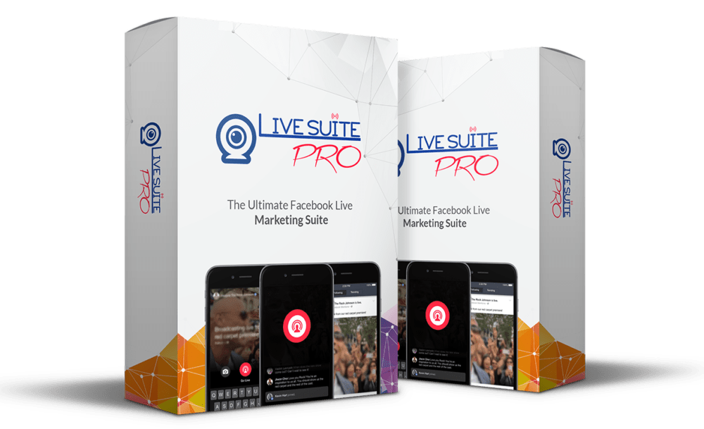 Live Suite Pro Review review, Live Suite Pro Review bonus, Live Suite Pro Review download, Live Suite Pro Review tutorial, Live Suite Pro Review video, Live Suite Pro Review ebook, Live Suite Pro Review discount, Live Suite Pro Review , what is Live Suite Pro Review