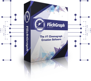 FlickGraph Review – HOW DOES IT WORK? : Powerful Software That Could Get You 117% Click-Through Rate Increase, 41% CPC Decrease, 9 Times More Engagement To Increase Traffic Rapidly, Generate Way More Leads, Skyrocket Viral Shares, And Make More Sales Starting In Just Minutes!