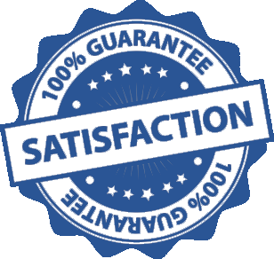 Video Product Ranker Review – How does it work? : All In One Application That Will Research, Create, Upload, And Rank Videos In Google And YouTube, Fully Automated And Get Targeted Traffic To Any Offer In 3 Easy Steps