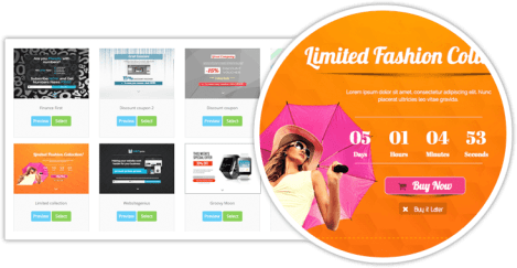 Wishloop Charter Review – BEST SOFTWARE: Get an Unlimited Traffic Licence for the All in One Conversion Powerhouse That's Already Converted Over 7.87 Million Leads