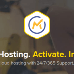 Shared SSD Cloud Hosting – Mautic Hosting FasComet Review – YOUR HOSTING PARTNER: Stunning Cloud Hosting With 24/7 Expert Support For Beginnes, Designer, Developers, and You