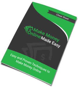 Make Money Online Biz in a Box Monster PLR Review : FAST ACTION BONUS: Up-To-Date and Top-Quality Make Money Online Training for BIG Profits Week After Week on Autopilot