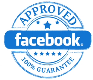 """LeadsTunnel - Unlimited License Review – GET ADDITIONAL $566 IN FREE BONUSES : Discover The """"5 Minute Trick"""" To Pulling Leads Directly Out Of Facebook Without Ever Creating A Website Or Dealing With Their Compliance Nightmare"""