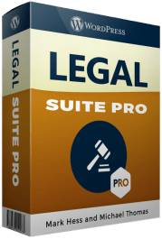 "Legal Suite Pro Review – HOW DOES IT WORK? : The ""Legal Loophole"" Which Can Kill Your Business Plus How To Solve It In Just 1-Click"