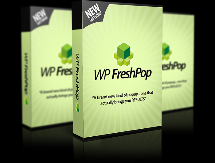 WP FreshPop - PRO Version Review - CONGRATS ON YOUR MARKETING: Put Your Promos and Offers on Websites You Don't Even Own and +Add 1000s of High Quality Stock Images and More ProWP FreshPop - PRO Version Review - CONGRATS ON YOUR MARKETING: Put Your Promos and Offers on Websites You Don't Even Own and +Add 1000s of High Quality Stock Images and More Pro