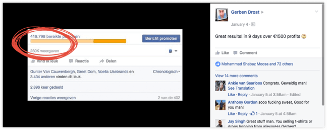 Octosuite - Ocean Edition Review – GET LAUNCH WEEK EXTRA BONUSES : The World First Complete Management, Mass Automation And Engagement Tool That Will Send Your Fan Pages And Groups Viral And Remove The Need For Ever Having To Post An Update Again [Discover, Post, Engage, Automate, Monetize]