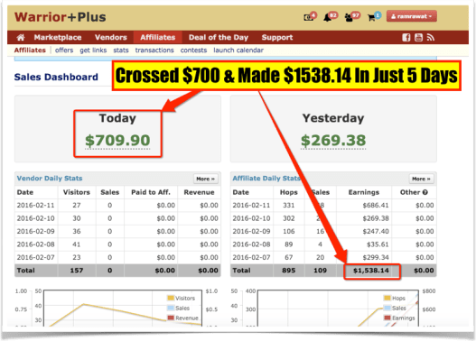 $100 A Day Review – GET EXCLUSIVE FAST ACTION BONUSES : Instant Earning on Complete Autopilot [Discover How You Can Generate $100 A Day With This 100% Free Method]