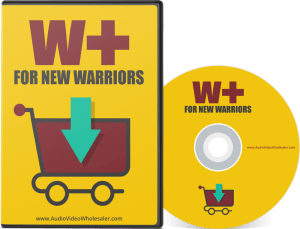 AVW Video Firesale Vol 2 Video Course - Master Resell Rights Review – GET FAST ACTION BONUSES : Get The Resell Rights License To 12 Easy-To-Sell Video Courses And Keep 100% Of The Profits With No Royalties Should Be Paid To The Vendors
