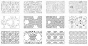 Adult Coloring PLR - 150+ Pillow Cases & Journal Designs Review – IS IT WORTH TO BUY? : Brand New January 31st! Done For Your PLR – Make Money With New Pillow Case And Journal Designs